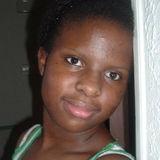 Annabeth from Wichita Falls | Woman | 26 years old | Gemini