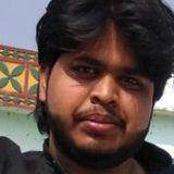 Abhishekyadav from Supaul | Man | 21 years old | Aquarius