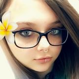 Jazzy from Erie | Woman | 22 years old | Gemini