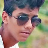 Vamsi from Villupuram | Man | 20 years old | Scorpio