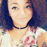 Wisper from Altamonte Springs | Woman | 27 years old | Aquarius