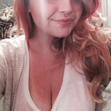 Haley from Palm Coast | Woman | 24 years old | Scorpio
