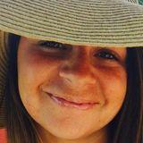 Megan from Winooski | Woman | 34 years old | Sagittarius