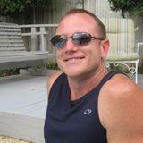 Grahamguy from Graham | Man | 52 years old | Scorpio