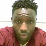 African Dating Site in West Raleigh, North Carolina #3
