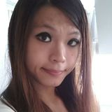 Kellylee from Sungai Petani | Woman | 26 years old | Cancer
