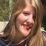 Marissa from Fullerton   Woman   24 years old   Sagittarius