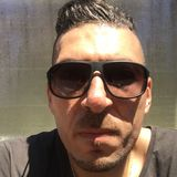 Karizma from Velbert | Man | 42 years old | Scorpio