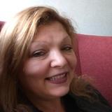 Lee from Lakewood   Woman   53 years old   Aquarius