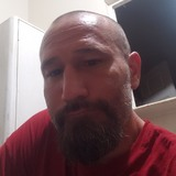 Joeydelongnd from San Leandro   Man   41 years old   Libra