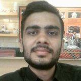 Nirmal from Godhra   Man   30 years old   Virgo