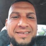 George from Arecibo | Man | 40 years old | Scorpio