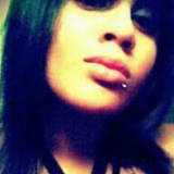 Vikki from Minneola | Woman | 26 years old | Aries