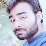 Harendra from Amroha | Man | 26 years old | Aquarius