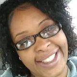 Kim from Washington Boro | Woman | 40 years old | Pisces