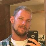 Nick from Germantown   Man   29 years old   Virgo