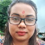 Rupasibhoi20Xb from Sambalpur | Woman | 24 years old | Taurus