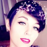 Fizzybean from Salem   Woman   23 years old   Libra