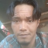 Redmi4X3W from Singkawang | Man | 31 years old | Pisces