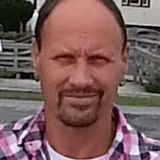 Mike from Kitchener | Man | 62 years old | Capricorn