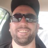 Loverboy from Elmsdale   Man   36 years old   Gemini