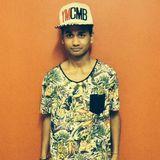Shoiab Khan from Santa Coloma de Gramenet | Man | 28 years old | Taurus