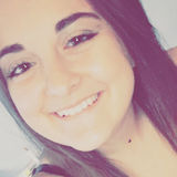 Casey from Cuyahoga Falls | Woman | 22 years old | Pisces