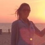 Carow from Boulogne-Billancourt | Woman | 39 years old | Taurus