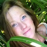 Stacey from Peterborough   Woman   34 years old   Gemini