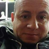 Justme from West Orange | Man | 45 years old | Aquarius
