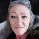 Wandajeanfer5E from Columbus   Woman   59 years old   Gemini