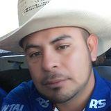 Julianbravo from Brandon | Man | 30 years old | Pisces