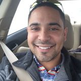 Spence from Rock Hill | Man | 31 years old | Scorpio