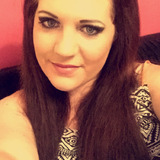 Harriet from Lowestoft | Woman | 24 years old | Sagittarius