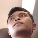 Dhito from Yogyakarta | Man | 31 years old | Pisces
