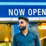 Manu from Meerut | Man | 23 years old | Virgo