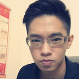 Leon from Taiping | Man | 25 years old | Gemini