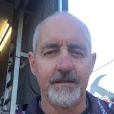 Teeman from Garland   Man   59 years old   Sagittarius