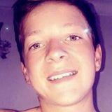 Adammason from Wigan   Man   21 years old   Gemini