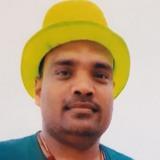 Raja from Bemetara   Man   35 years old   Scorpio