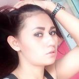 Zahr from Jakarta | Woman | 35 years old | Virgo