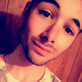 Josh from Belfort | Man | 23 years old | Gemini
