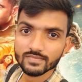 Ballu from Jalpaiguri | Man | 27 years old | Gemini