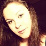Katharine from Woodbridge   Woman   22 years old   Pisces