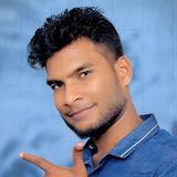 Sdm from Ponnani | Man | 28 years old | Capricorn