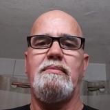 Dvdstandrid97 from Wichita Falls | Man | 56 years old | Virgo