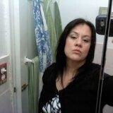 Deetta from Sandusky | Woman | 39 years old | Pisces