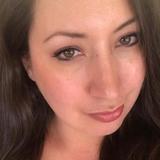 Jenn from Greenwood Village | Woman | 34 years old | Gemini