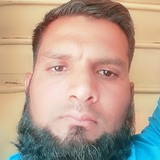 Sk from Aurangabad | Man | 34 years old | Aries