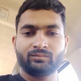 Ajay from Ahmadabad | Man | 24 years old | Sagittarius